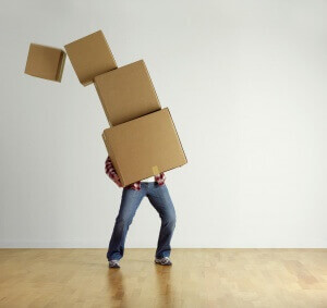 moving-300x283