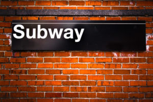 subwaywall-300x200