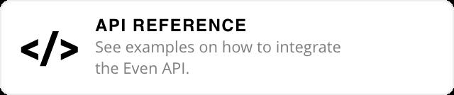 api-reference
